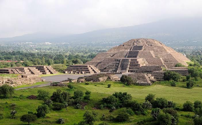 ZONA ARQUEOLÓGICA DE TEOTIHUACÁN YA TIENE FECHA DE REAPERTURA