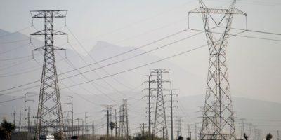la ley de la Industria Eléctrica