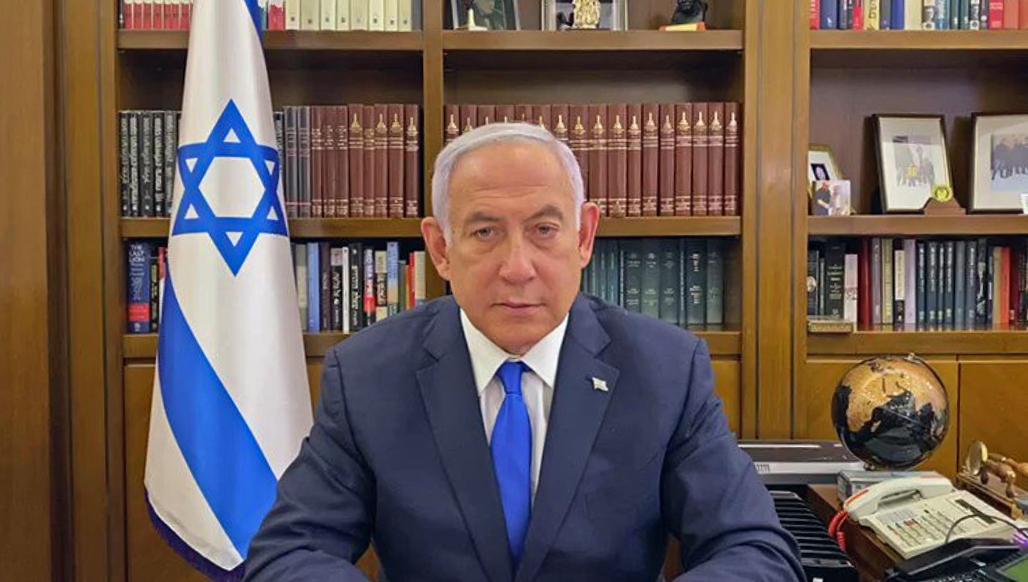 SUSPENDE ISRAEL DONACIONES INTERNACIONALES DE VACUNAS CONTRA EL COVID-19
