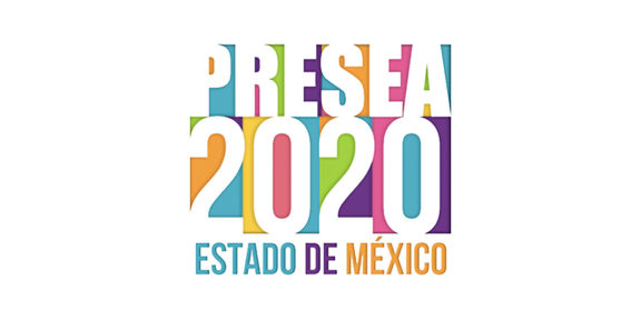 ALFREDO DEL MAZO ENTREGA LA PRESEA EDOMÉX 2020