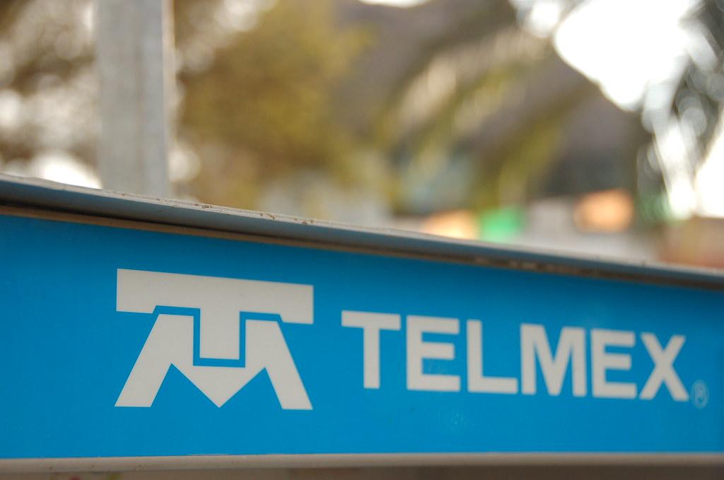 TELMEX FUE LA EMPRESA DE INTERNET FIJO CON MÁS QUEJASEN EN EL ÚLTIMO TRIMESTRE DE 2020