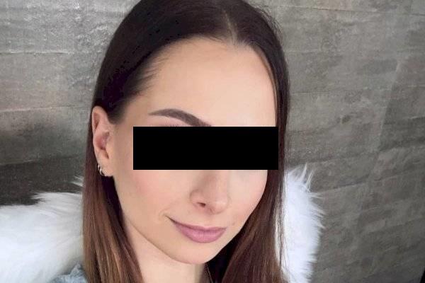 DENUNCIAN A LA YOUTUBER YOSSTOP POR PORNOGRAFÍA INFANTIL