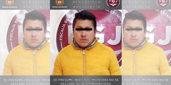 PROCESO LEGAL POR EL DELITO DE ABUSO SEXUAL DE UNA MENOR DE 12 AÑOS