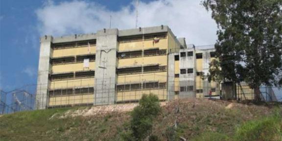 DENUNCIA ONU ABUSOS SEXUALES EJECUCIONES Y TORTURA CONTRA DETENIDOS EN VENEZUELA