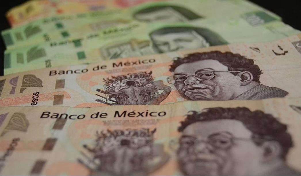 38.5% DE LOS HOGARES EN MÉXICO TIENEN INGRESOS DE FUENTES DISTINTAS AL TRABAJO: INEGI