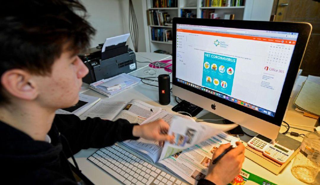 YOUTUBE Y UNESCO LANZAN 'MI AULA', UNA HERRAMIENTA EDUCATIVA PARA APOYAR EL APRENDIZAJE