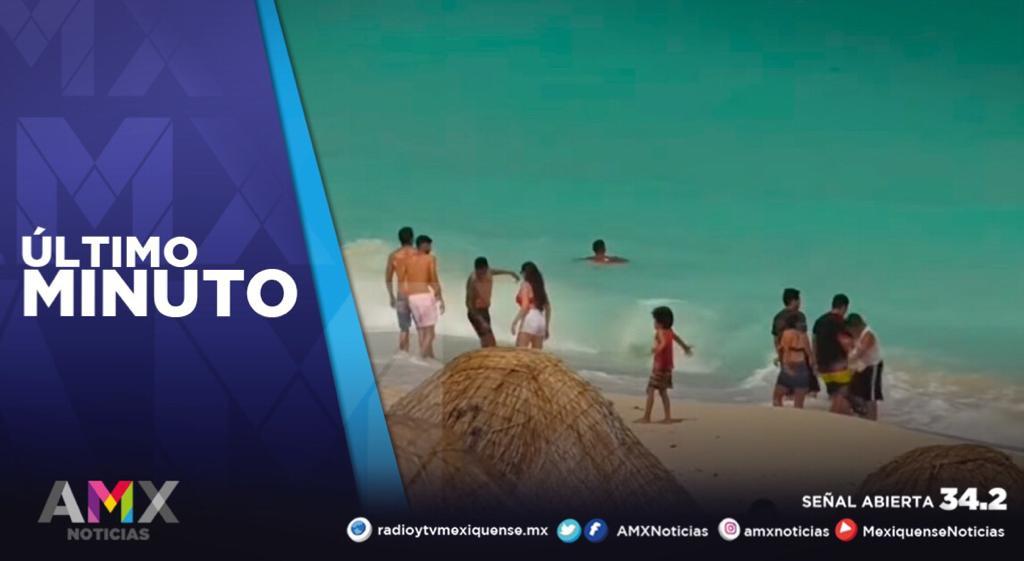 EN MÉXICO SE ESTIMAN DOS MILLONES 419 MIL 218 CONTAGIOS DE COVID-19