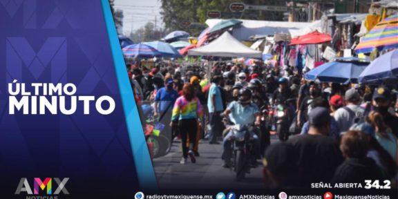 DE MEXICANOS SON CASOS ACTIVOS DE COVID-19