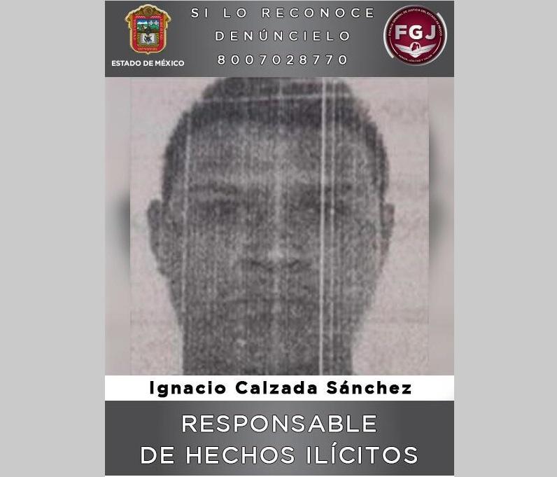 SENTENCIAN A 12 AÑOS DE PRISIÓN A UN SUJETO ACUSADO DE UN HOMICIDIO