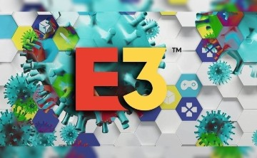 CONFIRMAN LAS FECHAS DE LA ELECTRONIC ENTERTAINMENT EXPO 2021