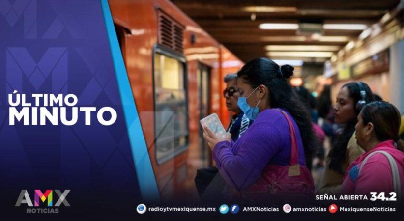 SALUD: MÉXICO REGISTRA 26 MIL 784 CASOS ACTIVOS DE COVID-19