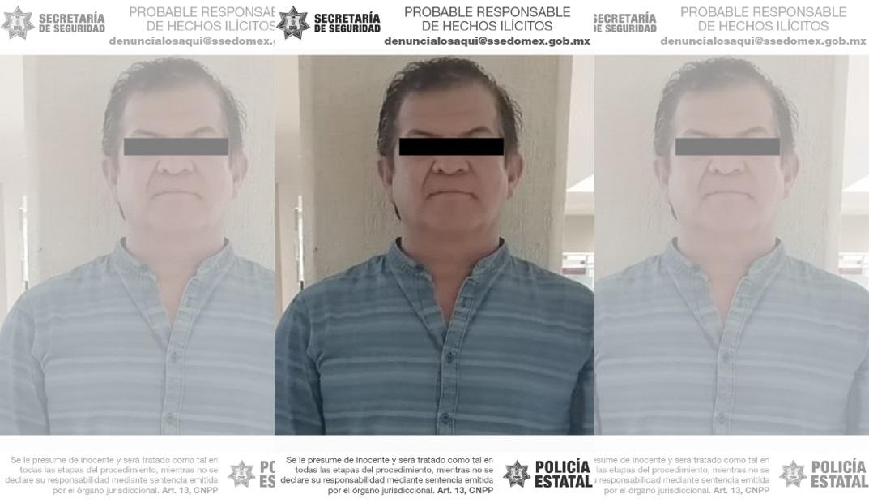 LOCALIZAN CAMIONETA REPORTADA COMO ROBADA Y DETIENEN A POSIBLE IMPLICADO