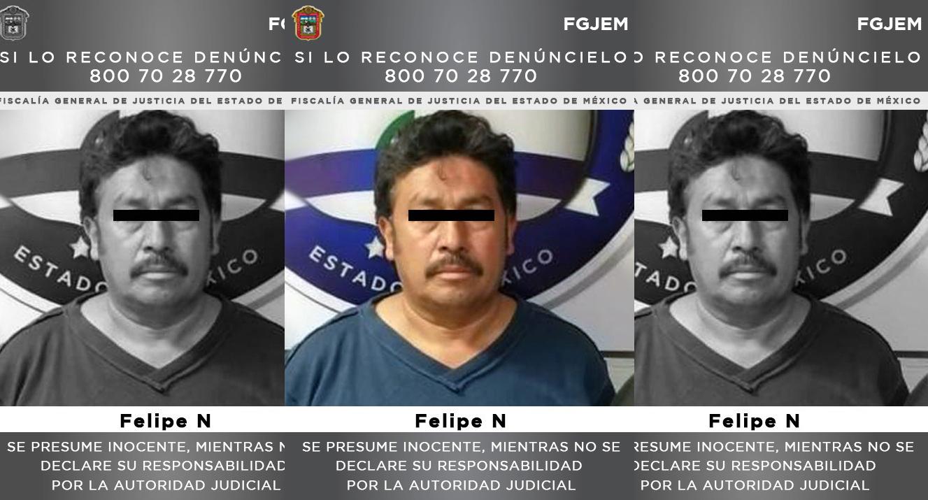DETIENEN A SOSPECHOSO DE HOMICIDIO CALIFICADO EN GRADO DE TENTATIVA Y LESIONES AGRAVADAS