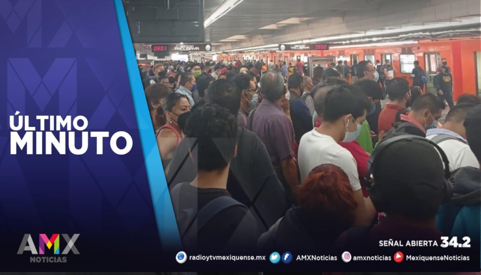 MÉXICO INICIA EL MES DE MAYO CON 24 MIL 897 CASOS ACTIVOS DE COVID-19