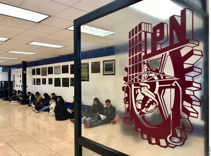 EL IPN CAMBIA LA FECHA DE EXAMEN DE ADMISIÓN POR ELECCIONES