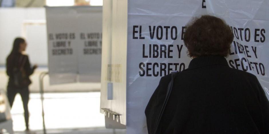 REFORZARÁ GEM SEGURIDAD DE CANDIDATOS EN PROCESO ELECTORAL