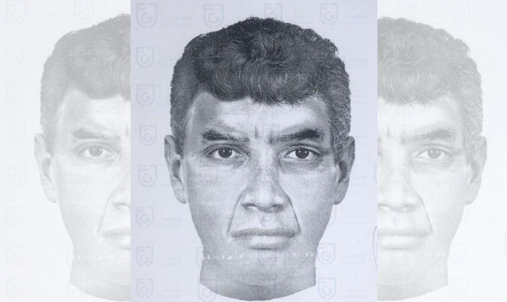 ALERTAN POR PRESUNTO VIOLADOR SERIAL EN PERIFÉRICO, CDMX