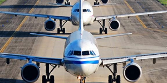 CATEGORÍA OTORGADA POR LA FAA NO SOLO AFECTA A LAS LÍNEAS AÉREAS: IATA
