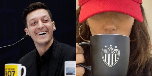 LIGA MX PONE FRENO A LA VENTA DE ACCIONES DEL CLUB NECAXA