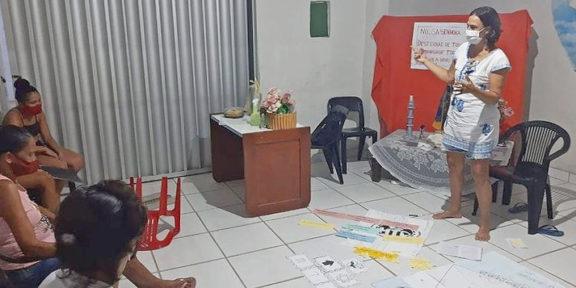 BRASIL LLEGARÁ A LOS 465.2 MIL ÓBITOS POR COVID-19