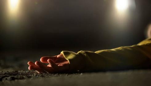 SENTENCIAN A 26 AÑOS DE CÁRCEL A CUATRO SUJETOS POR HOMICIDIO EN METEPEC