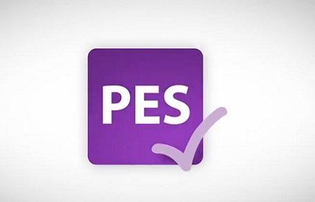 HACKEAN TWITTER DEL PARTIDO ENCUENTRO SOLIDARIO (PES)