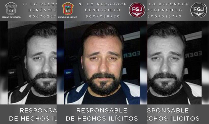 RECIBE 5 AÑOS DE PRISIÓN POR PARTICIPAR EN EL DELITO DE TRATA DE PERSONAS