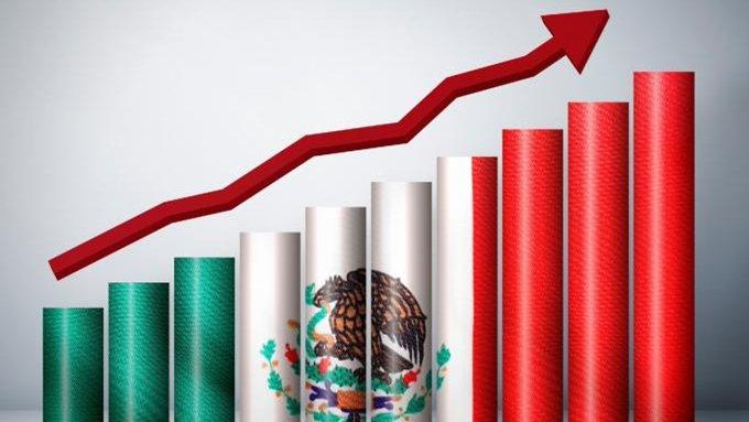 MÉXICO ENTRA AL TOP 10 DE LOS PAÍSES CON MAYOR ATRACCIÓN DE INVERSIÓN EXTRANJERA EN 2020