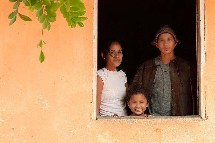 LLEGARÁ BRASIL A LOS 18.8 MILLONES DE CONTAGIOS POR COVID-19