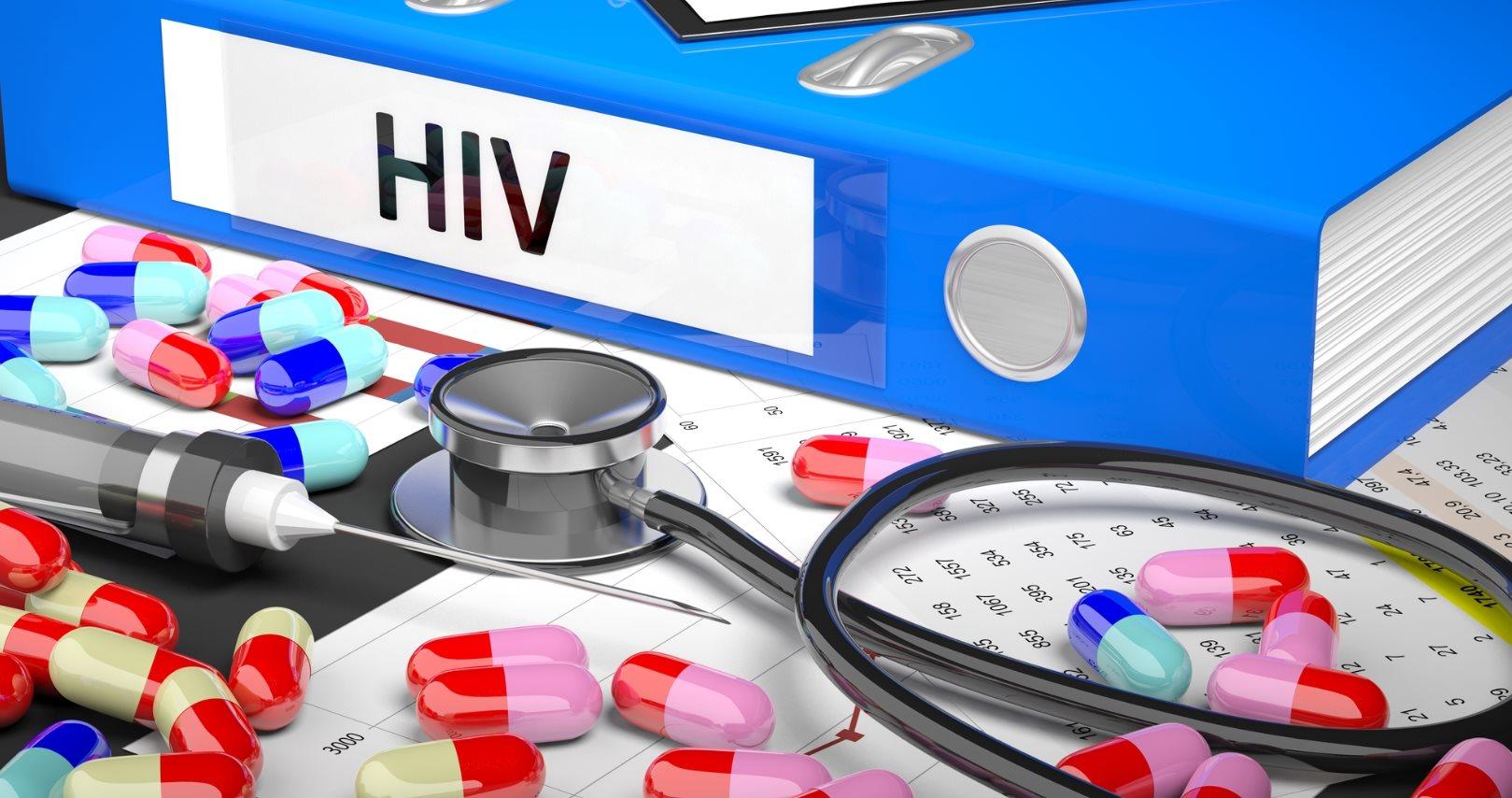 ¿POR QUÉ HAN TARDADO 40 AÑOS EN DESCUBRIR UNA VACUNA CONTRA EL VIH?