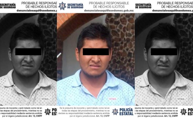 POLICÍAS DE LA SECRETARÍA DE SEGURIDAD RECUPERAN VEHÍCULO CON REPORTE DE ROBO