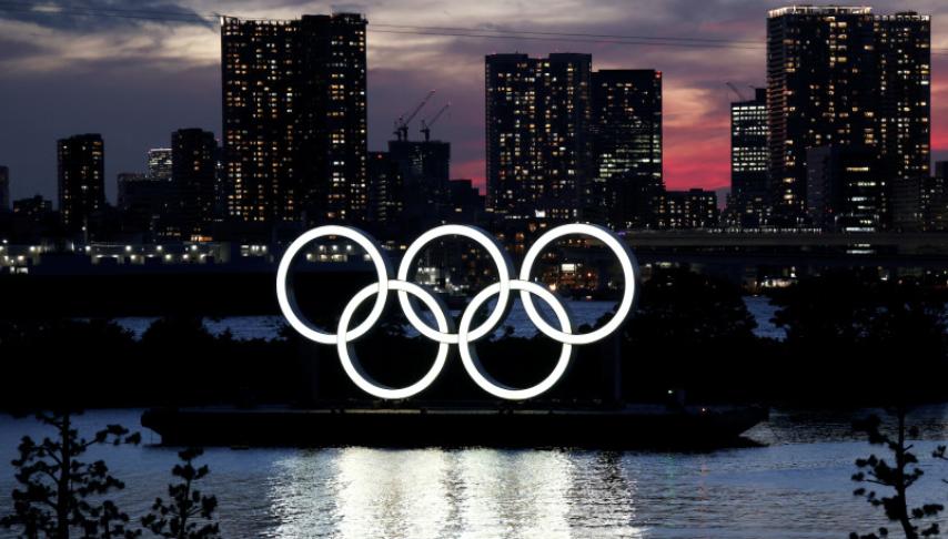 REPORTAN DOS NUEVOS CASOS DE COVID EN LA VILLA OLÍMPICA
