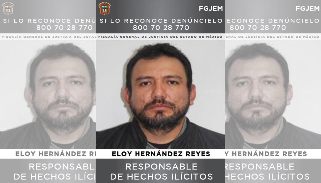 PASARÁ 70 AÑOS EN PRISIÓN POR EL ASESINATO DE SU PAREJA SENTIMENTAL