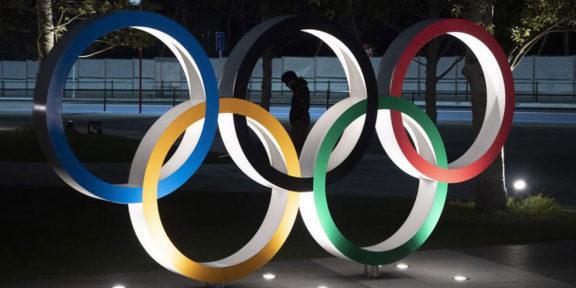ALERTA INAI SOBRE RIESGOS EN PLATAFORMAS DE STREAMING QUE TRANSMITIRÁN JUEGOS OLÍMPICOS