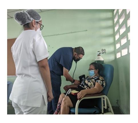 AUMENTAN 40% GASTOS EN CUIDADOS MÉDICOS POR COVID-19