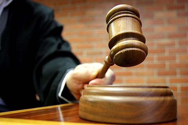 CONTINUARÁN SERVICIOS DEL PODER JUDICIAL DEL EDOMÉX EN SEMÁFORO NARANJA