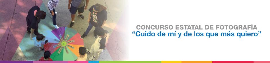 Banner_Concurso_Fotografia