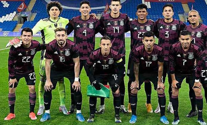 FIFA REDUCE SANCIÓN A LA SELECCIÓN MEXICANA POR GRITO HOMOFÓBICO