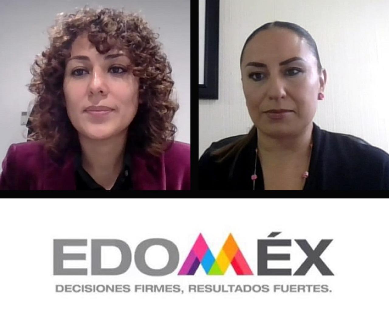 """REALIZA SUBSECRETARÍA DE TURISMO WEBINAR """"PROGRAMA ANUAL DE INCENTIVOS 2021"""""""
