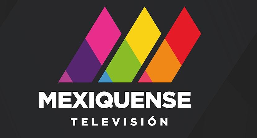 CELEBRA LAS FIESTAS PATRIAS POR RADIO Y TELEVISIÓN MEXIQUENSE