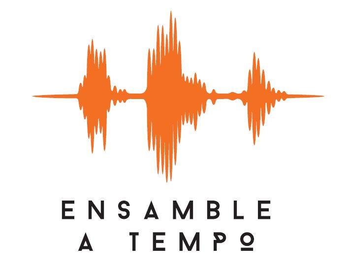 ENSAMBLE A TEMPO PRESENTE EN EL  FESTIVAL INTERNACIONAL CERVANTINO  2021