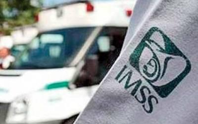 MÉDICOS MEXICANOS VIAJAN A GRANADA PARA ATENDER AUMENTO EN CASOS DE COVID
