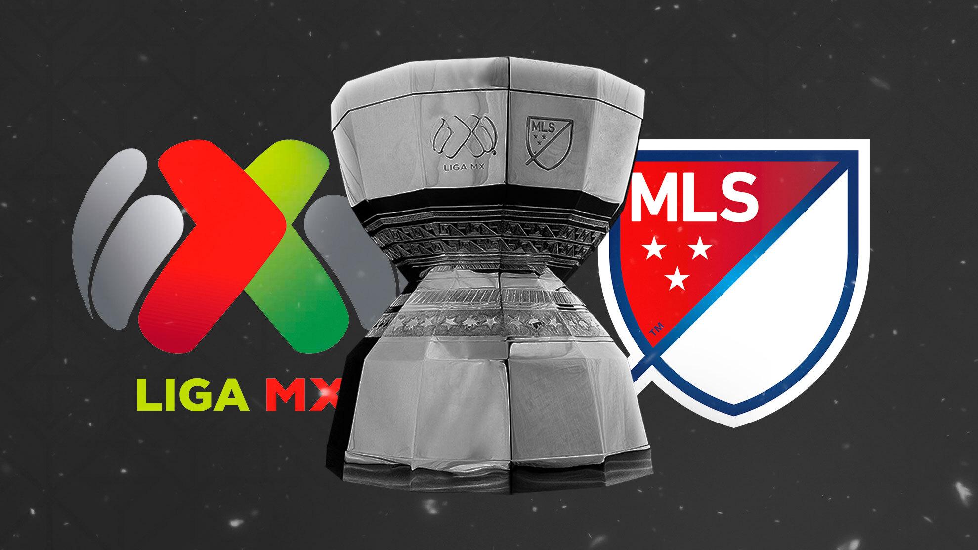 CONCACAF TRANSFORMA EL FORMATO DE LA LEAGUES CUP