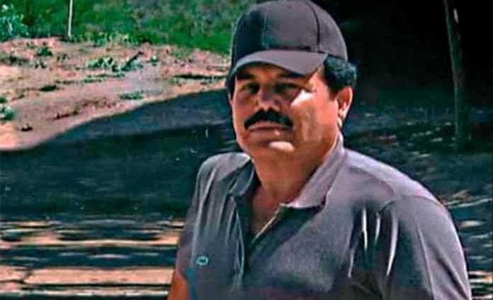 ESTADOS UNIDOS TRIPLICA RECOMPENSA POR ISMAEL 'EL MAYO' ZAMBADA