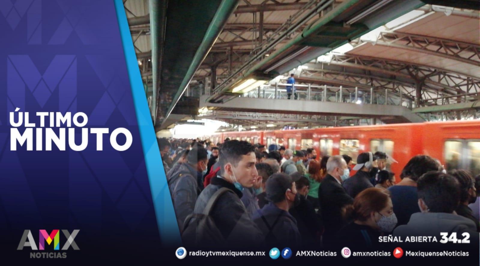 CDMX PASA A SEMÁFORO VERDE LAS SIGUIENTES DOS SEMANAS