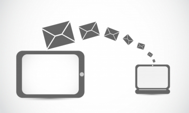 How To Increase Sales Through Email Marketing