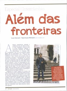 OBC_Clippings (13)_Página_58