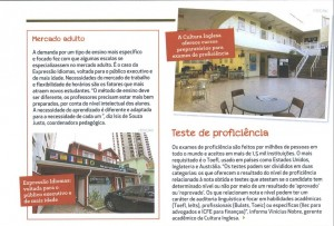 OBC_Clippings (13)_Página_61