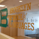 Brooklyn School of Languages - BSL