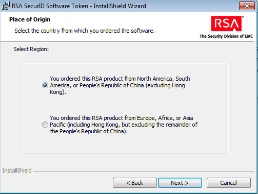 Rsa securid token silent install - Icoo coin price register